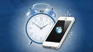 you won t find a shortage of alarm clock apps in the google play and the itunes app in fact there are so many alarm clock apps that it s