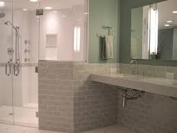 handicap accessible bathroom showers. home design handicap accessibleoom designs inspiring wheelchair designsaccessible 98 marvelous accessible bathroom image showers
