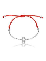 """<b>Браслет</b> """"Красная <b>нить</b>"""" Lucente 7299195 в интернет-магазине ..."""
