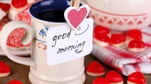 good morning love messages images pictures hd wallpaper es for your love
