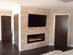 home design fireplace tile ideas craftsman rustic large fireplace tile ideas craftsman intended for found