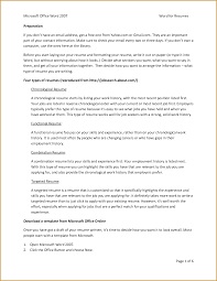 cover letter template microsoft works outstanding cover letter examples for every job search livecareer outstanding cover letter examples for every job search livecareer