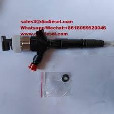 Caterpillar Fuel Injector 326-4740 /<b>326-4700</b> For CAT 315D/318D ...