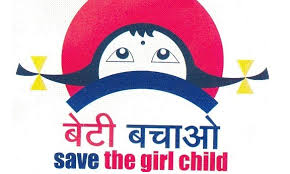 essay on save girl child its meaning and importance top buzz position of women in