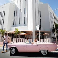 The Plymouth South Beach Miami Florida 30 Verifizierte