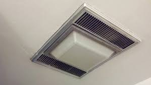 bathroom light fan heater. Beautiful Bathroom Light Fan Heater C