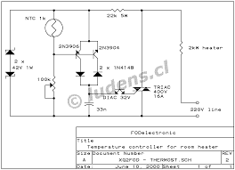 one circuit wiring diagram two rooms wiring library