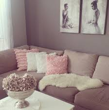 interior decor uploaded by blueeia on