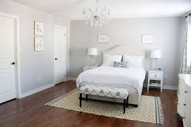 white bedroom designs tumblr. Lights Design · Tumblr-white-bedroom-with-lights White Bedroom Designs Tumblr R