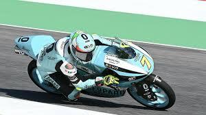Moto3 Mugello: Dennis Foggia siegt, Pedro Acosta nur Achter - Opera News
