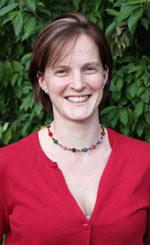 Brandy Teel | UO Women's Center