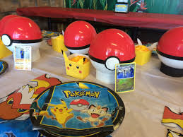 Pokemon Bedroom Decor U2013 Interior Paint Color Ideas