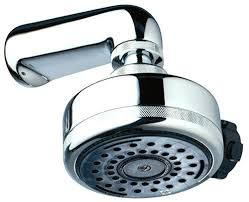 grohe shower head deluxe champagne spray shower head starlight chrome review grohe shower head parts uk