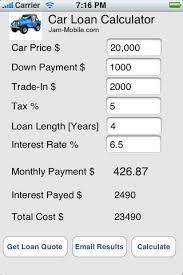finance car calculator getyourhouseon co u2022 rh getyourhouseon co finance car calculator australia car finance calculator absa