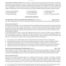 Agent Booking Contract Template Football Inspirational