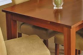 best wood for dining room table. Brilliant Dining Hardwood Is One Of The Top Materials For Dining Table For Best Wood Dining Room Table