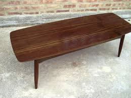 Modern Coffee Tables For Sale Mid Century Modern Coffee Table Glass Top Mid Century Coffee Table