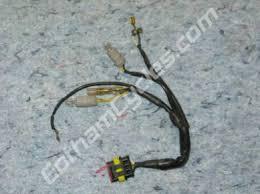 ducati headlight wiring harness superbike s r ducati headlight wiring harness 748 998
