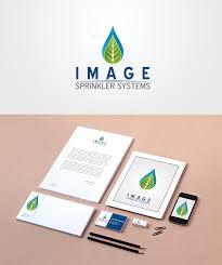 Affordable Logo Design Packages Leaf Logo Design Project Branding Vive Designs
