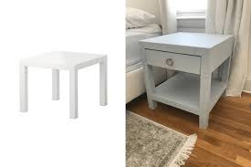 poang to imac table ikea ers