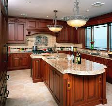Simple Traditional Kitchens 2013 A Throughout Inspiration