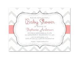 Invitation Template Word Mesmerizing Baby Shower Card Template W Best Invitation Word Free Microsoft