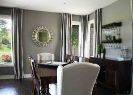 Full Size Of Dining Room:memorable Hot New Dining Room Colors Horrible  Dining Room Grey