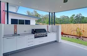 Designer Kitchens Brisbane Interesting Inspiration Ideas