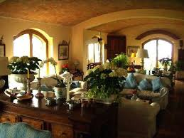 dining room table tuscan decor. Remarkable Tuscan Decorating Ideas For Living Room Simple Furniture With Dining Table Decor