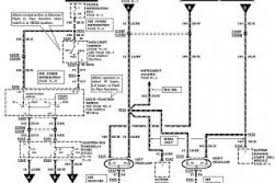 scosche gm2000 wiring diagram 4k wallpapers scosche gm3000 compatibility at Gm3000 Wiring Harness Diagram