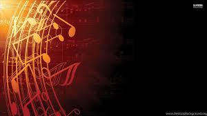 wallpaper hd 1080p music.  1080p Popular Throughout Wallpaper Hd 1080p Music I