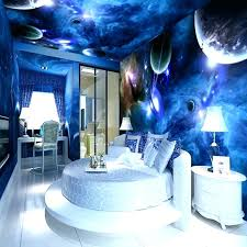 space theme bedroom space theme bedroom planet decor awesome toddler bedrooms outer themed decorating ideas space space theme bedroom