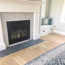 Best 25+ Slate fireplace ideas on Pinterest | Slate fireplace ...
