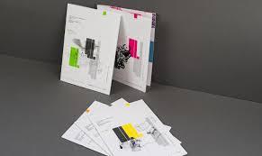 Design Courses Leeds Art Architecture And Design Field Studio