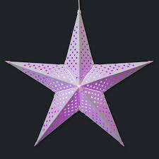 Weihnachtsstern Beleuchtet Aussen Heartstar 3 Xxl