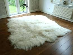 ikea sheepskin rugs fur rug grey fresh cleaning beautiful sheep skin washing machine canada faux review ikea sheepskin rugs