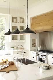 kitchen down lighting. 18 Inspirational Drop Down Light For Kitchen Lighting R