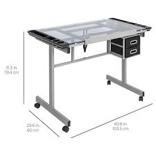 Display4top <b>Tiltable Tabletop Drawing</b> Bo- Buy Online in Cambodia ...
