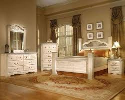 Pruitts Bedroom Furniture Pruitts Bedroom Furniture Home Design Ideas