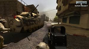 Image result for battlefield 2