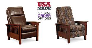 lane recliners sale. Beautiful Sale Lane Recliners On Sale Photo U2013 1 With Recliners Sale A