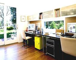 small business office design. office design ideas for small business decorating men home