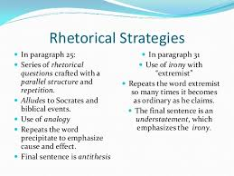 best rhetorical analysis essay editing services online example comparative analysis essay sample comparative analysis essay alib comites zurigo