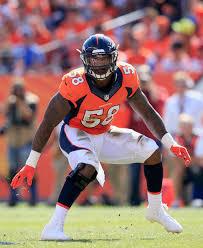 Zimbio Denver V - Miller Photos Kansas City Von Broncos Chiefs