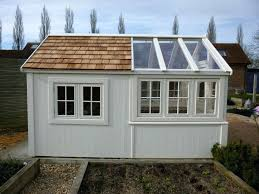 garden sheds home depot. Backyard Sheds Lowes Storage For Sale Near Me Outdoor Door Open Home Depot Shed Garden