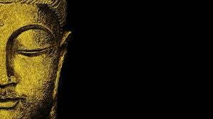 But his emphasis was on certain aspects of existing hindu. 92 Quotes And Life Lessons From Buddha Inspirationfeed