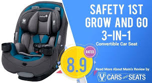 safety first car seat instructions safety grow and go 3 in 1 convertible car seat moms safety first car seat instructions
