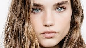 Best <b>Eyebrow</b> Products at <b>Sephora</b>: Shop Best-Selling <b>Pencils</b>, Gels ...