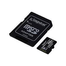 Kingston 256GB Yezz Classic C30 ...