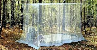 deck netting mosquito netting curtains for patio large image for patio furniture mosquito netting curtains deck